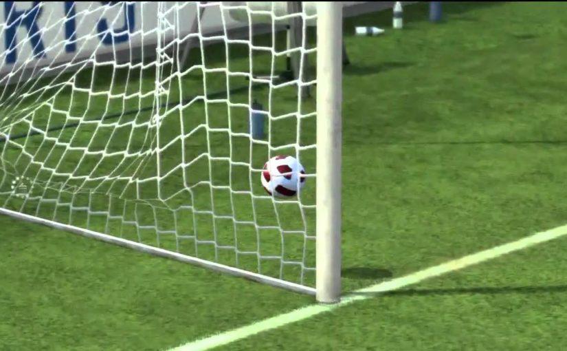 Тренер и игроки новороссийского «Черноморца» признались на суде, что сдали игру за деньги