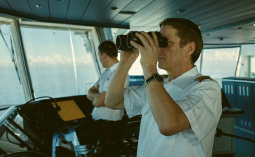 В администрации портов пакет документов «продавали» морякам за 10 тысяч, посредники брали себе — от 70 тысяч