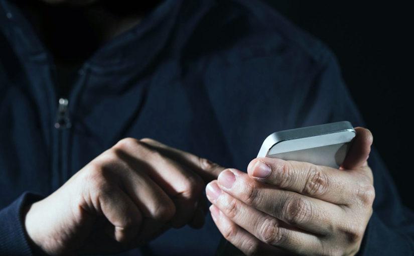 Новороссийцы за сутки отдали телефонным мошенникам почти 5 млн. руб.