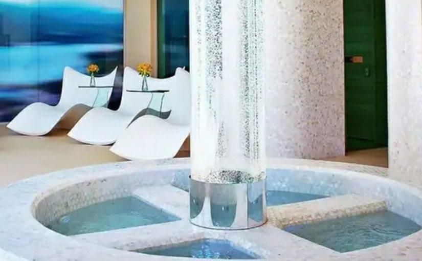 «Зимние» туристы за отдых в отелях Новороссийска могут получить до 15 тысяч рублей