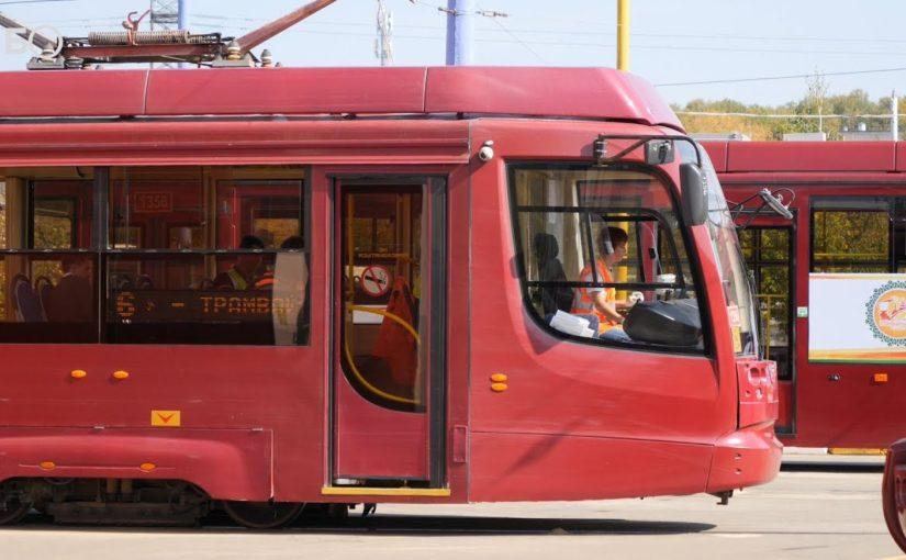 Есть планы соединить Геленджик и Новороссийск трамвайчиком