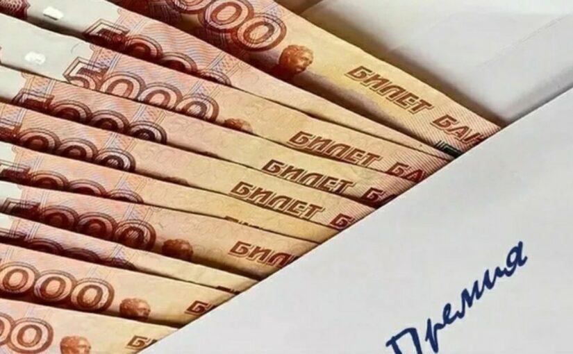 Борис Титов учредил премию для активистов Абрау-Дюрсо. Кто из бизнесменов последует его примеру?